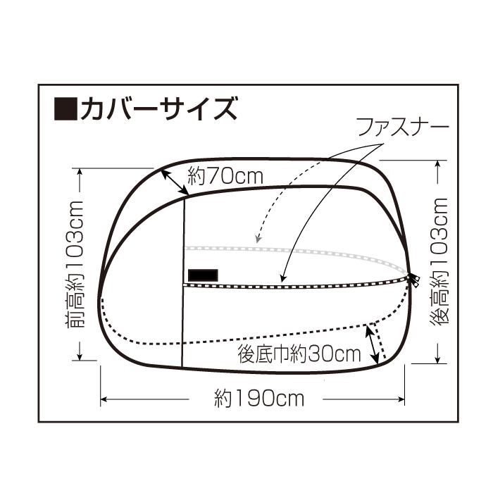 sp-2m-size