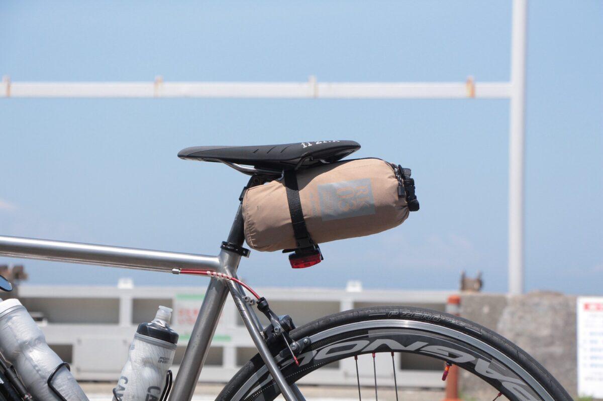 RK-03DR 輪行袋